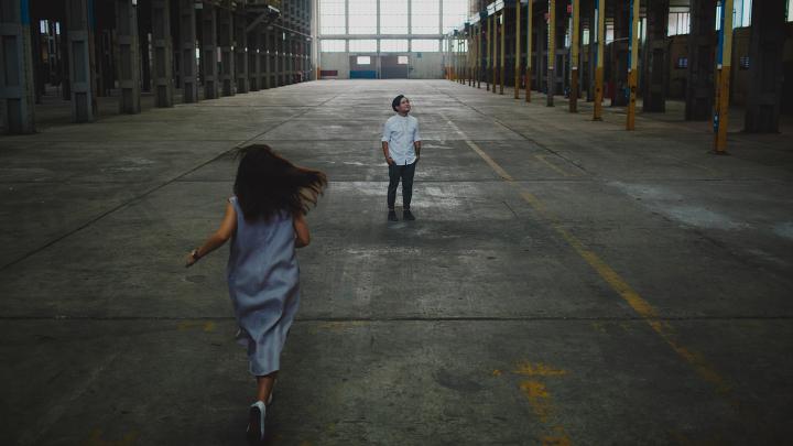 Singapore Wedding Photographer - Abandoned Power Station Singapore (38 of 76)
