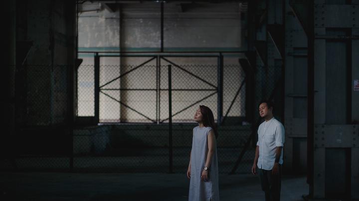 Singapore Wedding Photographer - Abandoned Power Station Singapore (52 of 76)