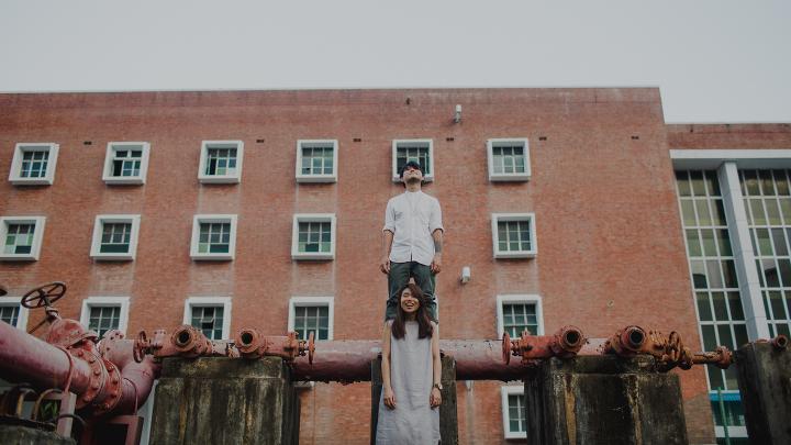Singapore Wedding Photographer - Abandoned Power Station Singapore (58 of 76)