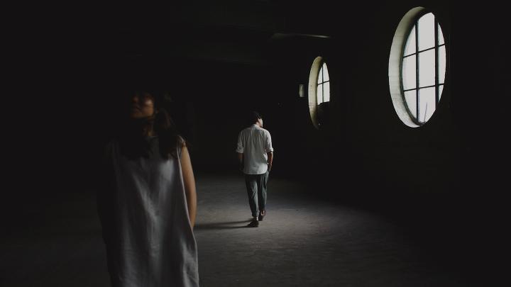 Singapore Wedding Photographer - Abandoned Power Station Singapore (6 of 76)