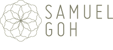 Samuel Goh Photography – Singapore Wedding Photographer. Perth Wedding Photographer. Best Singapore Wedding Photographer, logo